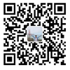 Scan To Wechat